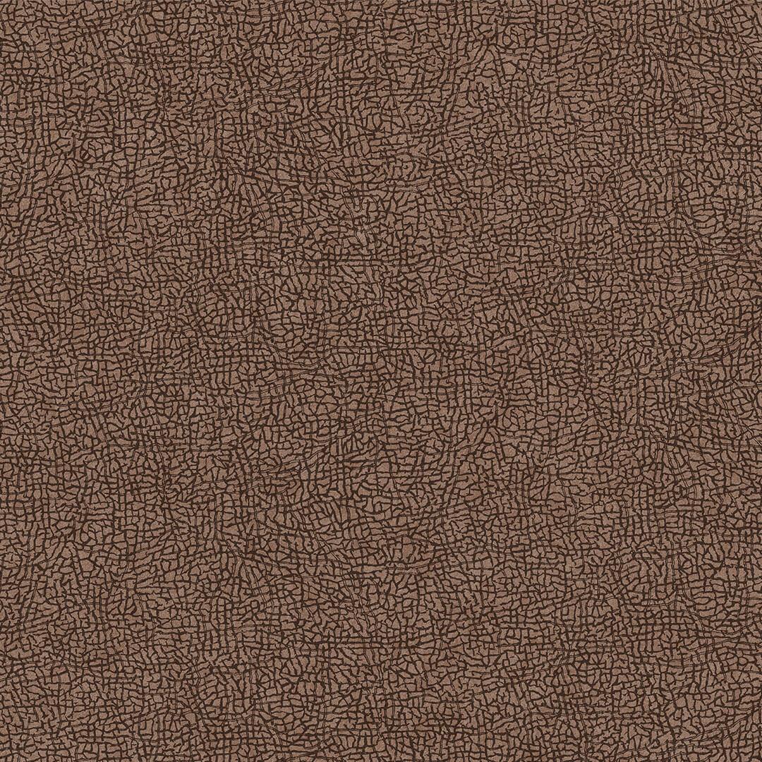Duka Duvar Kağıdı Natura Cairo DK.22110-4 (10,653 m2)