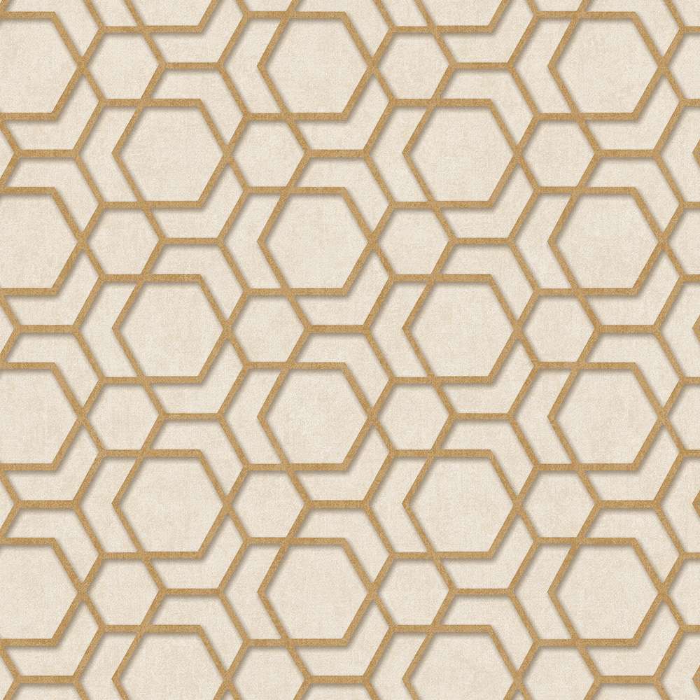 Duka Duvar Kağıdı Trend Collection Bella DK.18184-3 (16,2 m2)