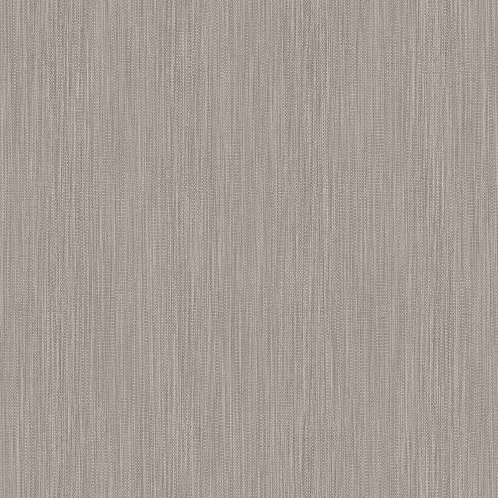 Duka Duvar Kağıdı Legend Ikat DK.81141-3 (16,2 m2)