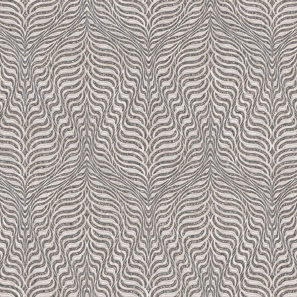 Duka Duvar Kağıdı Grace Peawolf DK.91141-2 (16,2816 m2)