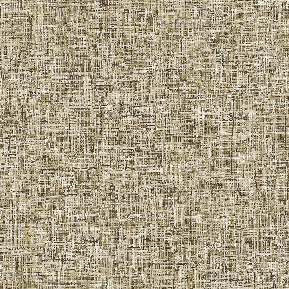 Duka Duvar Kağıdı Modern Mood Natural DK.16115-3 (16,2816 m2)