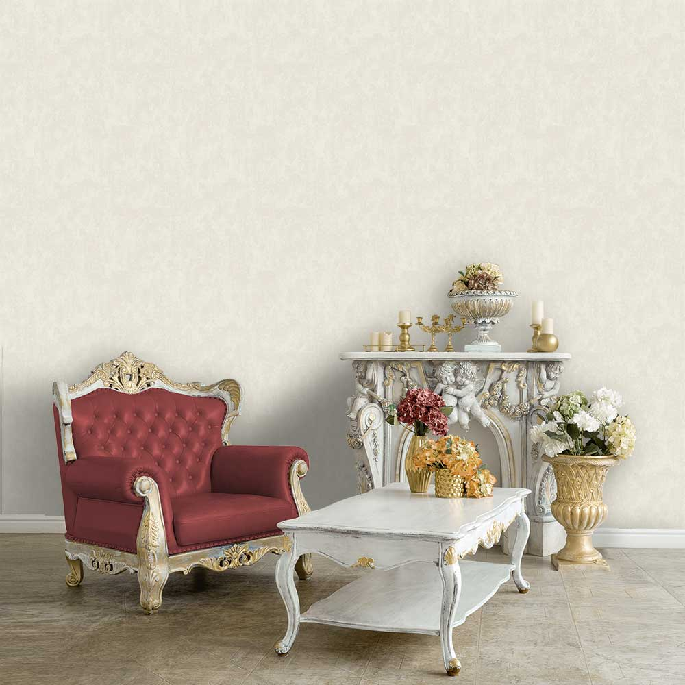 Duka Duvar Kağıdı Elite Classic Elegant Fon DK.N11152-2(10,653 m2)