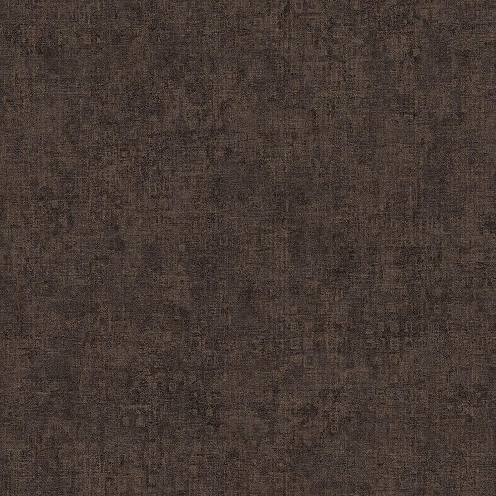 Duka Duvar Kağıdı Sawoy Nuance DK.17445-5 (10,653 m2)