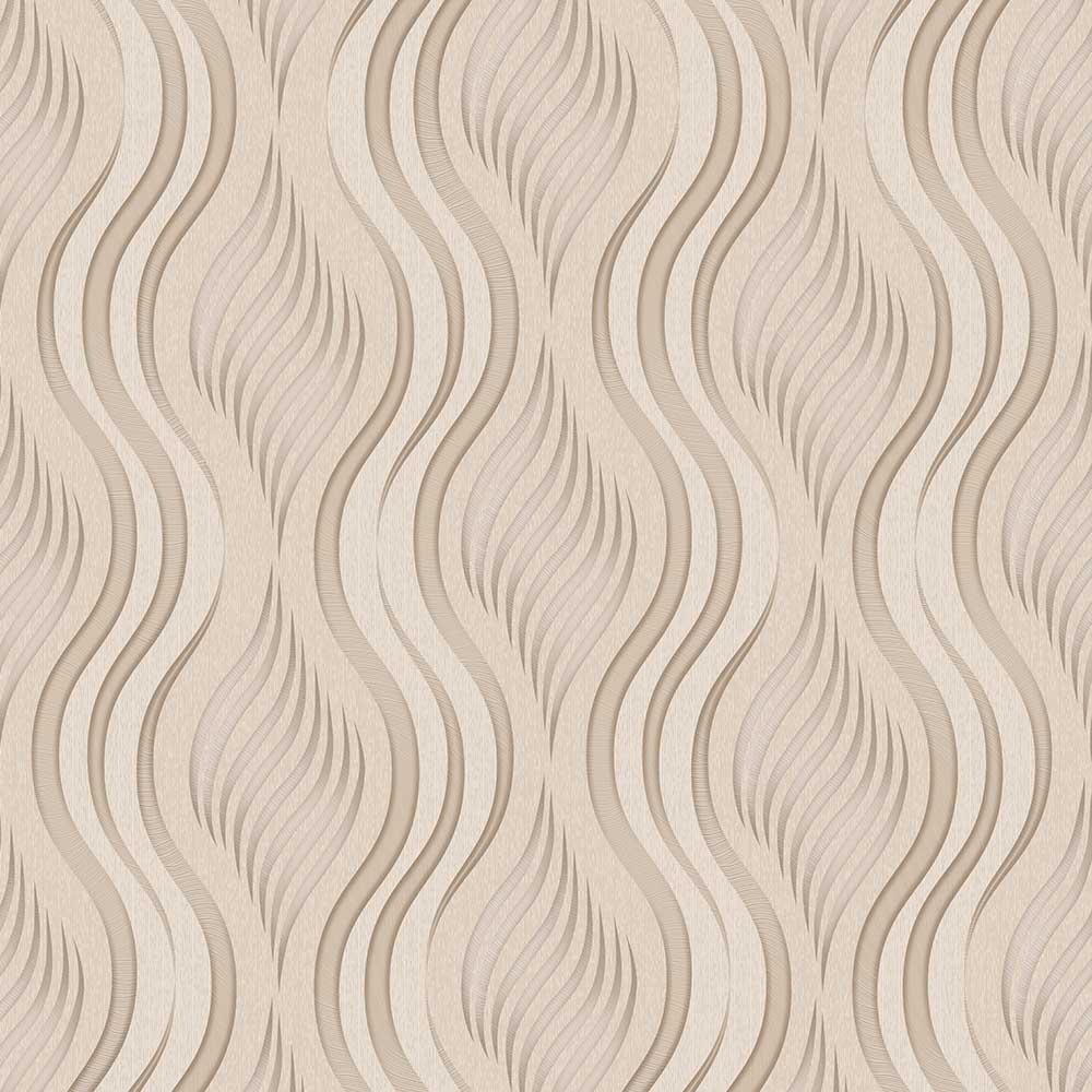 Duka Duvar Kağıdı Legend Pearl DK.81159-1 (16,2 m2)