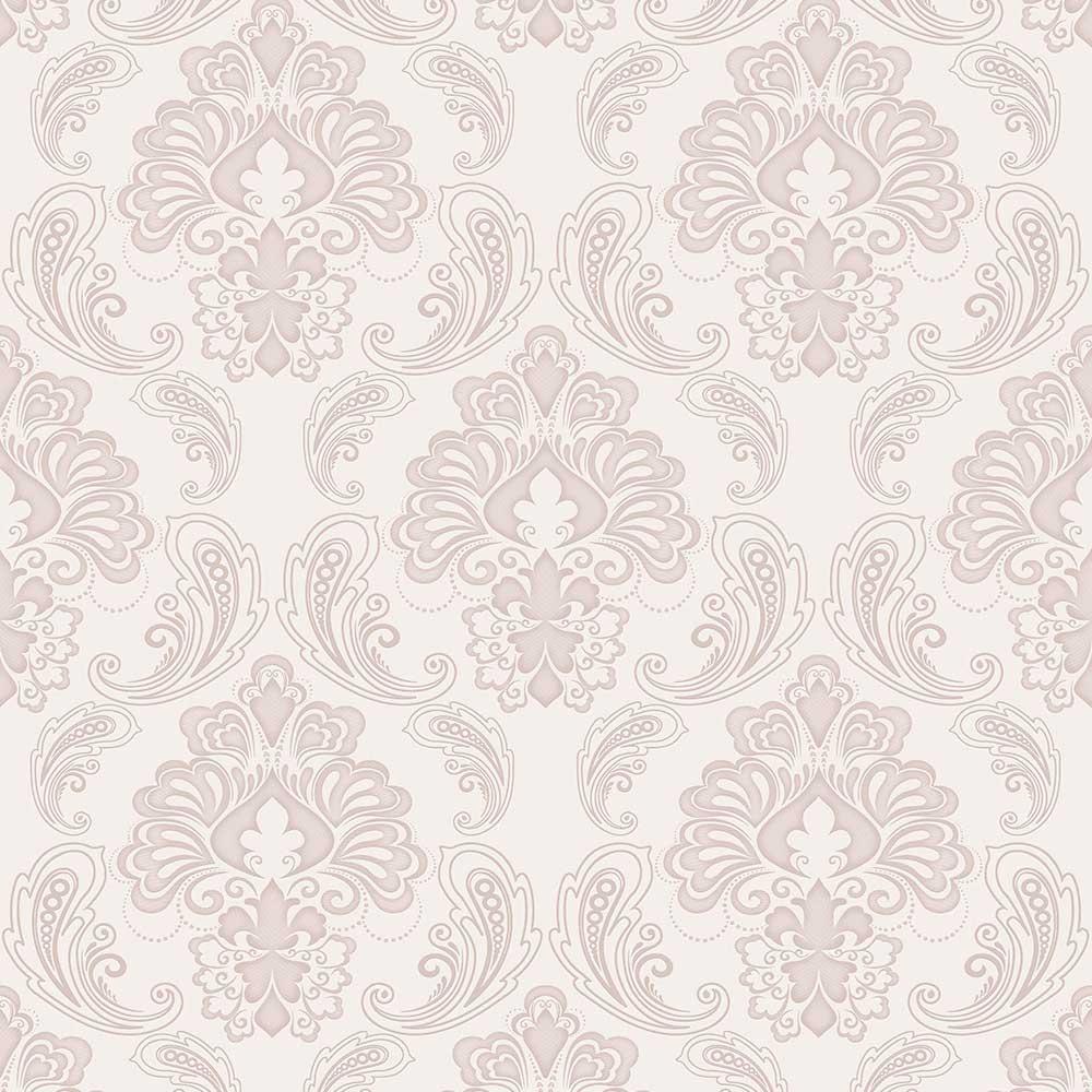 Duka Duvar Kağıdı Legend Paisley DK.81152-4 (16,2 m2)