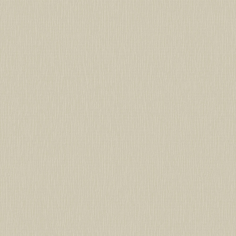 Duka Duvar Kağıdı Grace Lace Fon DK.91136-3 (16,2816 m2)