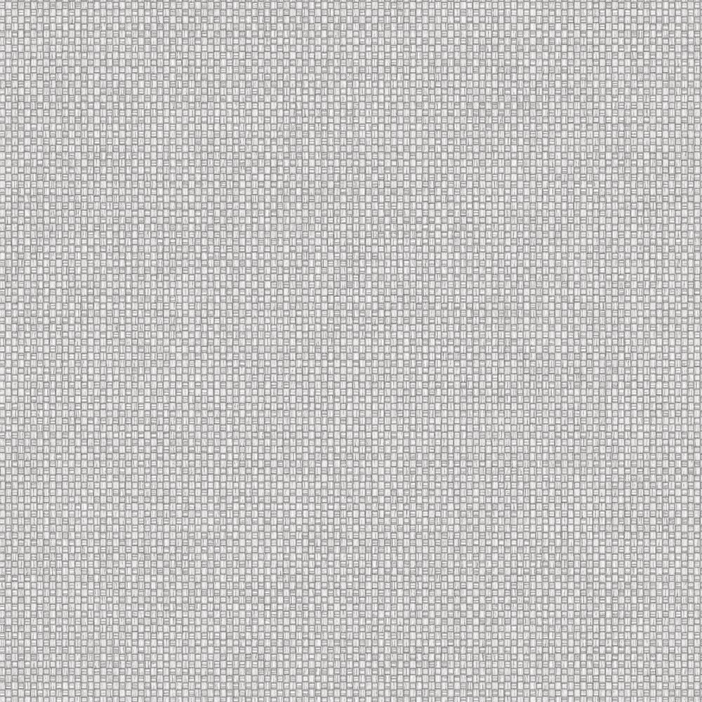 Duka Duvar Kağıdı Modern Mood Prado DK.16119-1 (16,2816 m2)