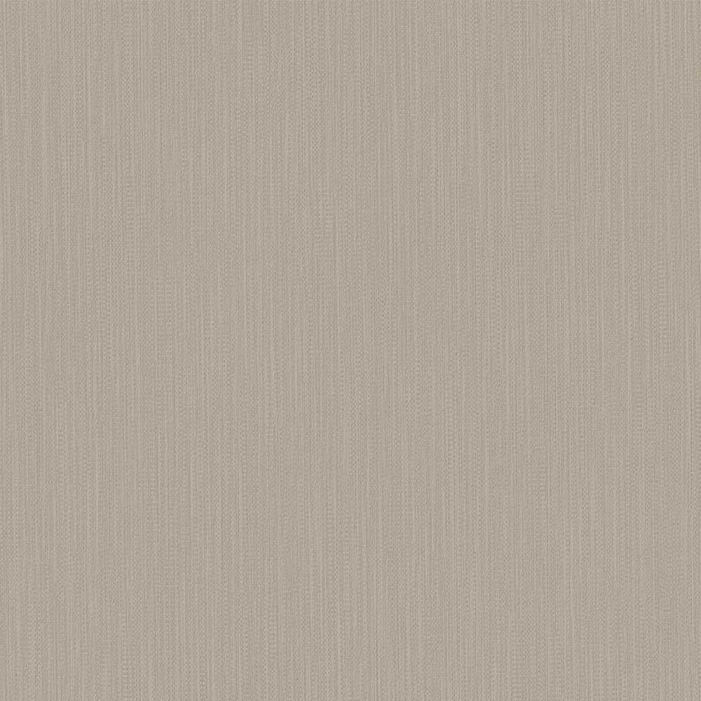 Duka Duvar Kağıdı Legend Pearl DK.81121-4 (16,2 m2)