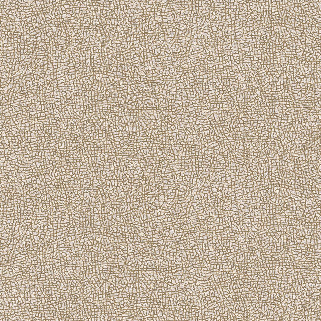 Duka Duvar Kağıdı Natura Cairo DK.22110-2 (10,653 m2)