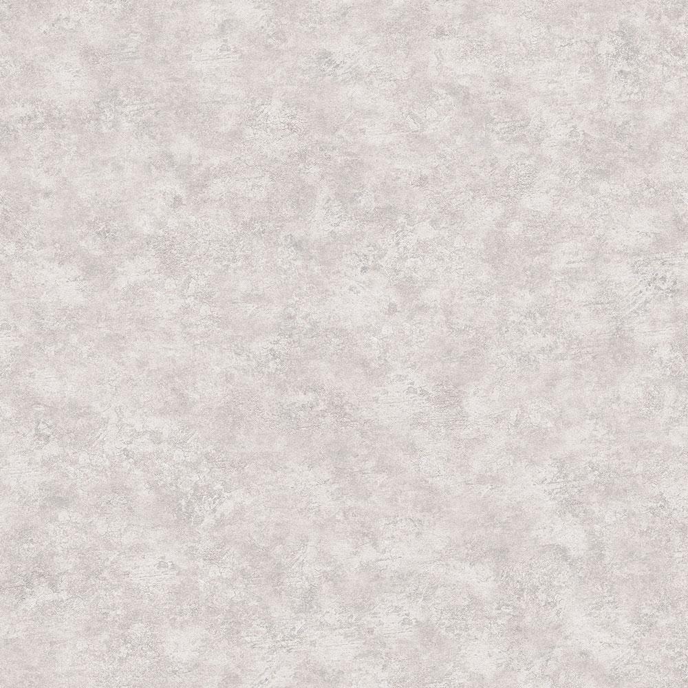 Duka Duvar Kağıdı Grace Valeur Fon DK.91148-4 (16,2816 m2)