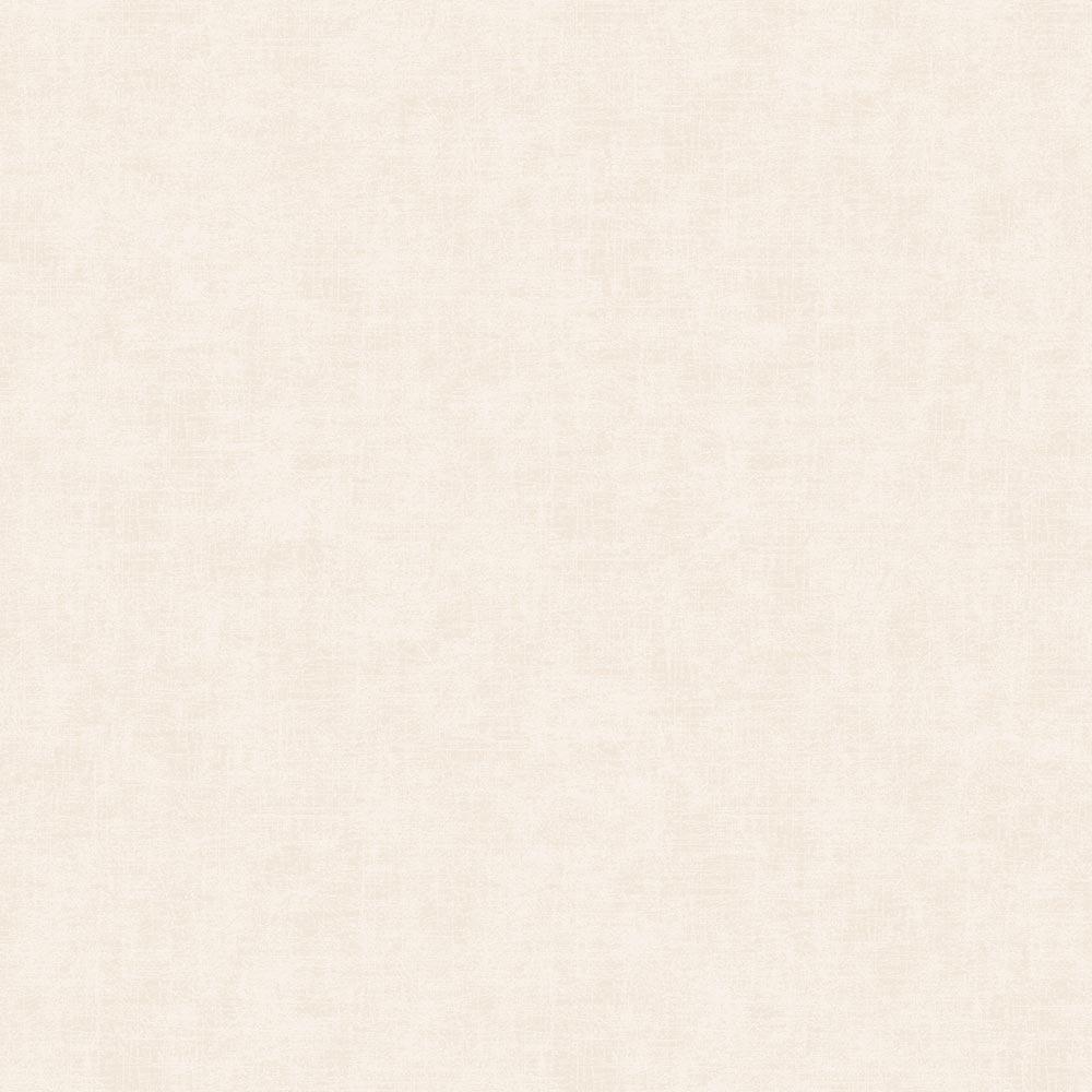 Duka Duvar Kağıdı Freedom Seasons DK.14238-1 (16,2 m2)
