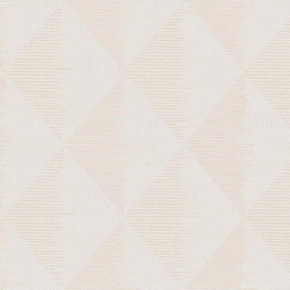 Duka Duvar Kağıdı Modern Mood Warm DK.16112-1 (16,2816 m2)
