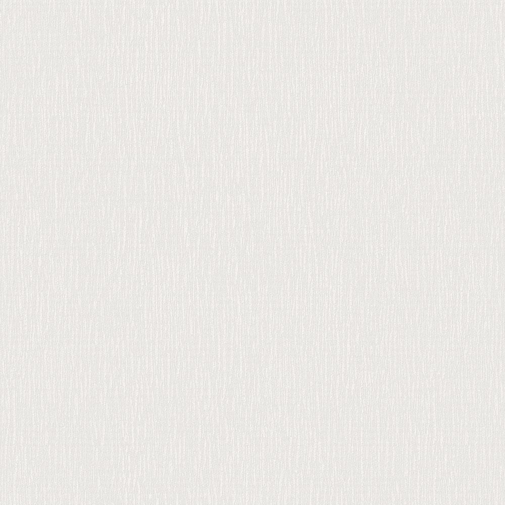 Duka Duvar Kağıdı Grace Lace Fon DK.91136-1 (16,2816 m2)