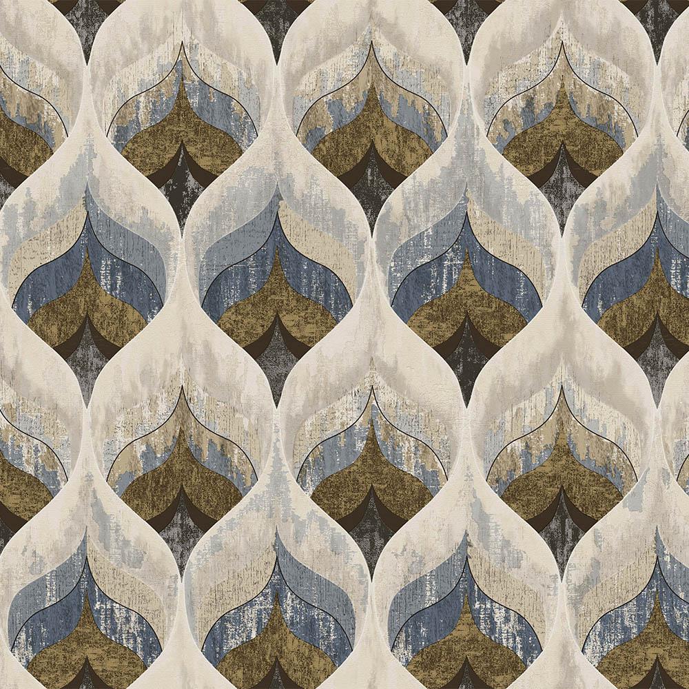 Duka By Hakan Akkaya Ofreed DK.20191-3 (10,653 m2)