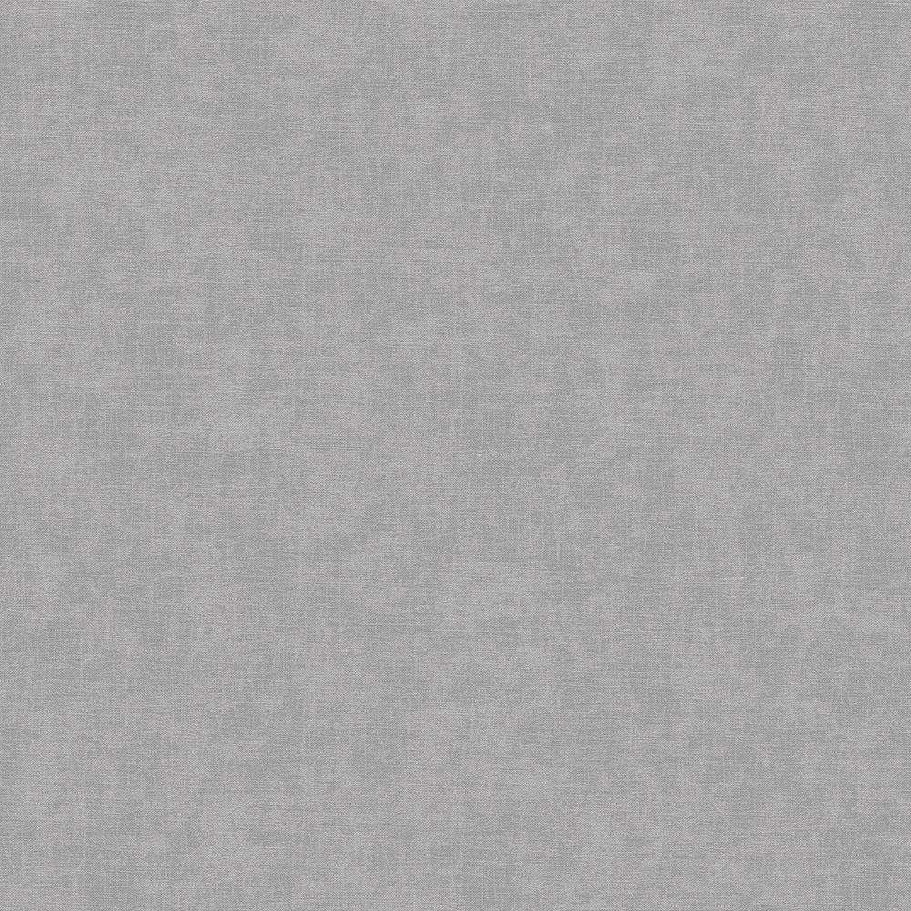 Duka Duvar Kağıdı Modern Mood Vega F DK.16138-3 (16,2816 m2)