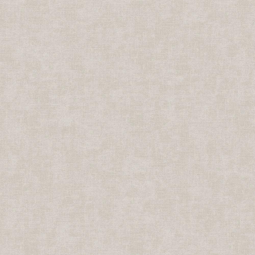 Duka Duvar Kağıdı Modern Mood Vega F DK.16138-2 (16,2816 m2)