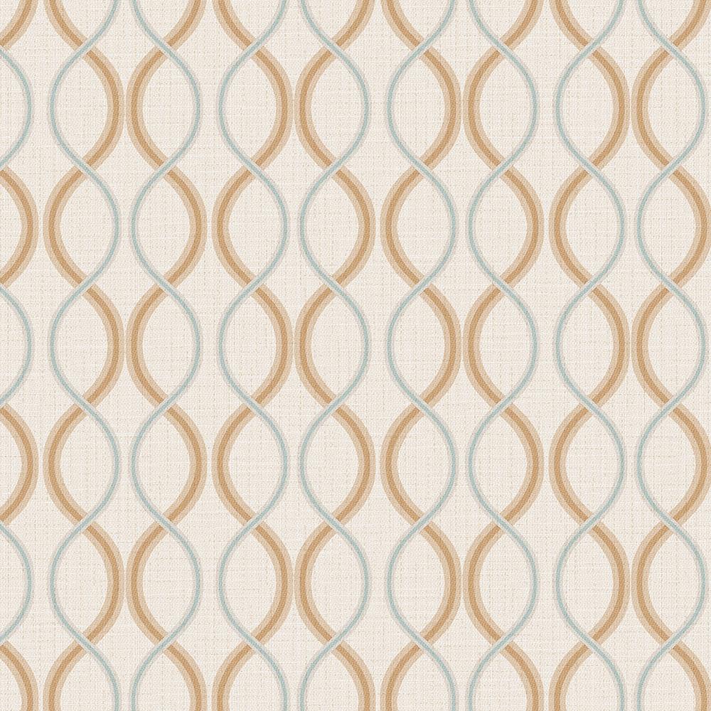 Duka Duvar Kağıdı Trend Collection Heritage DK.18183-2 (16,2 m2)