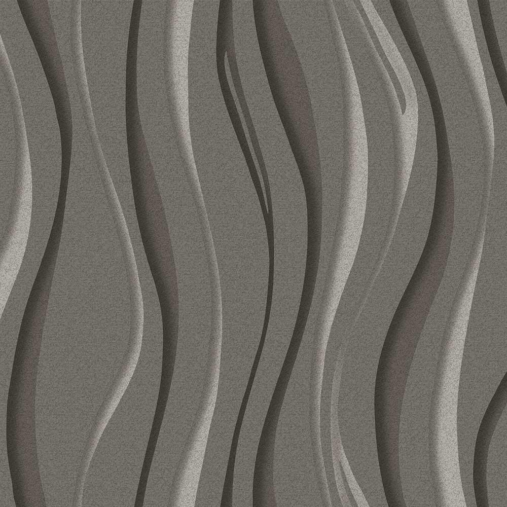 Duka Duvar Kağıdı Legend Rain DK.81144-5 (16,2 m2)