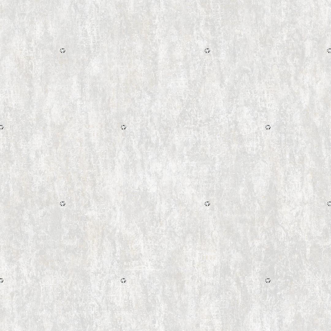 Duka Duvar Kağıdı Secret Palace Diamond Collection Wild DK.T21420-1 (10,653 m2)