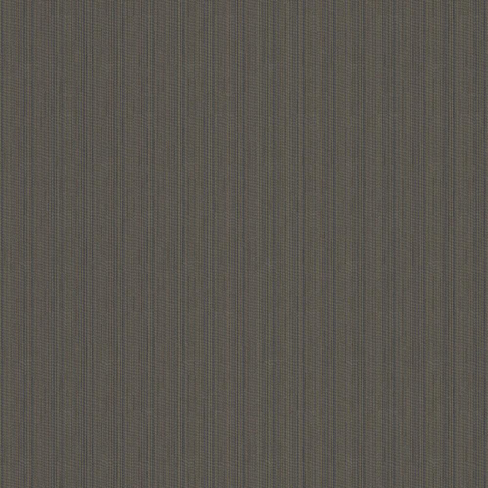 Duka Duvar Kağıdı Grace Harmony Fon DK.91120-5 (16,2816 m2)