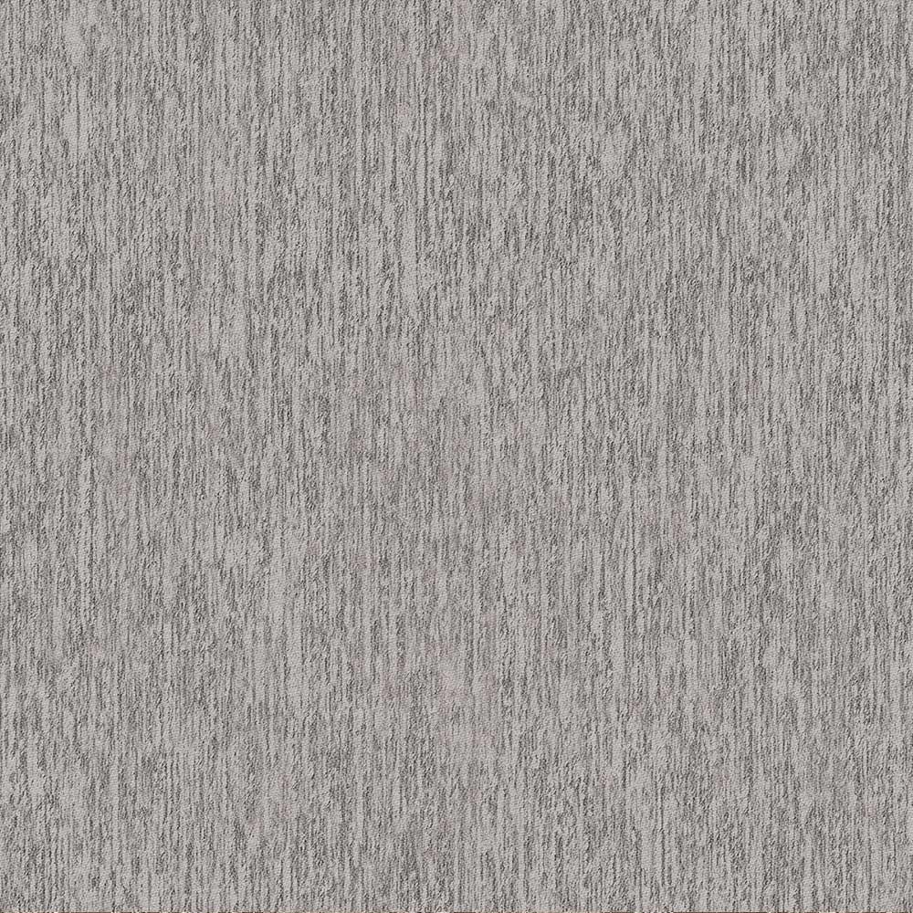 Duka Duvar Kağıdı Inception Straw DK.71142-6 (10,6 m2)