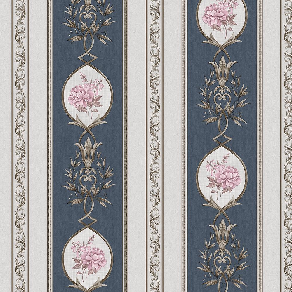 Duka Duvar Kağıdı Sawoy Royal DK.17173-4 (10,653 m2)