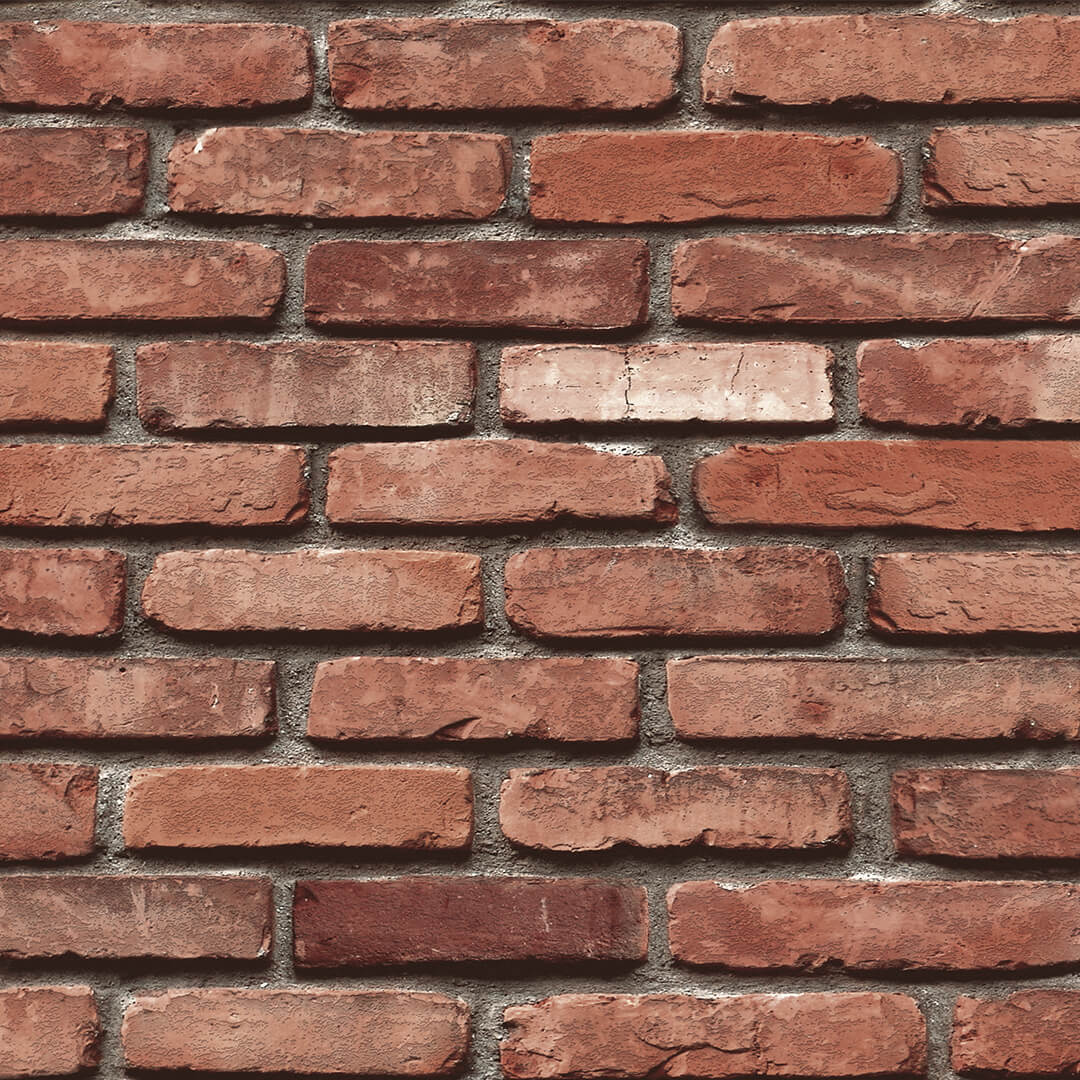 Duka Duvar Kağıdı Natura Brick DK.22100-1 (10,653 m2)
