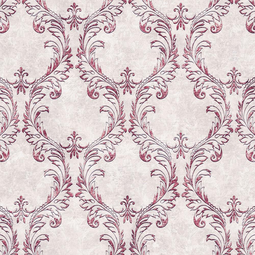 Duka Duvar Kağıdı Grace Valeur DK.91177-5 (16,2816 m2)
