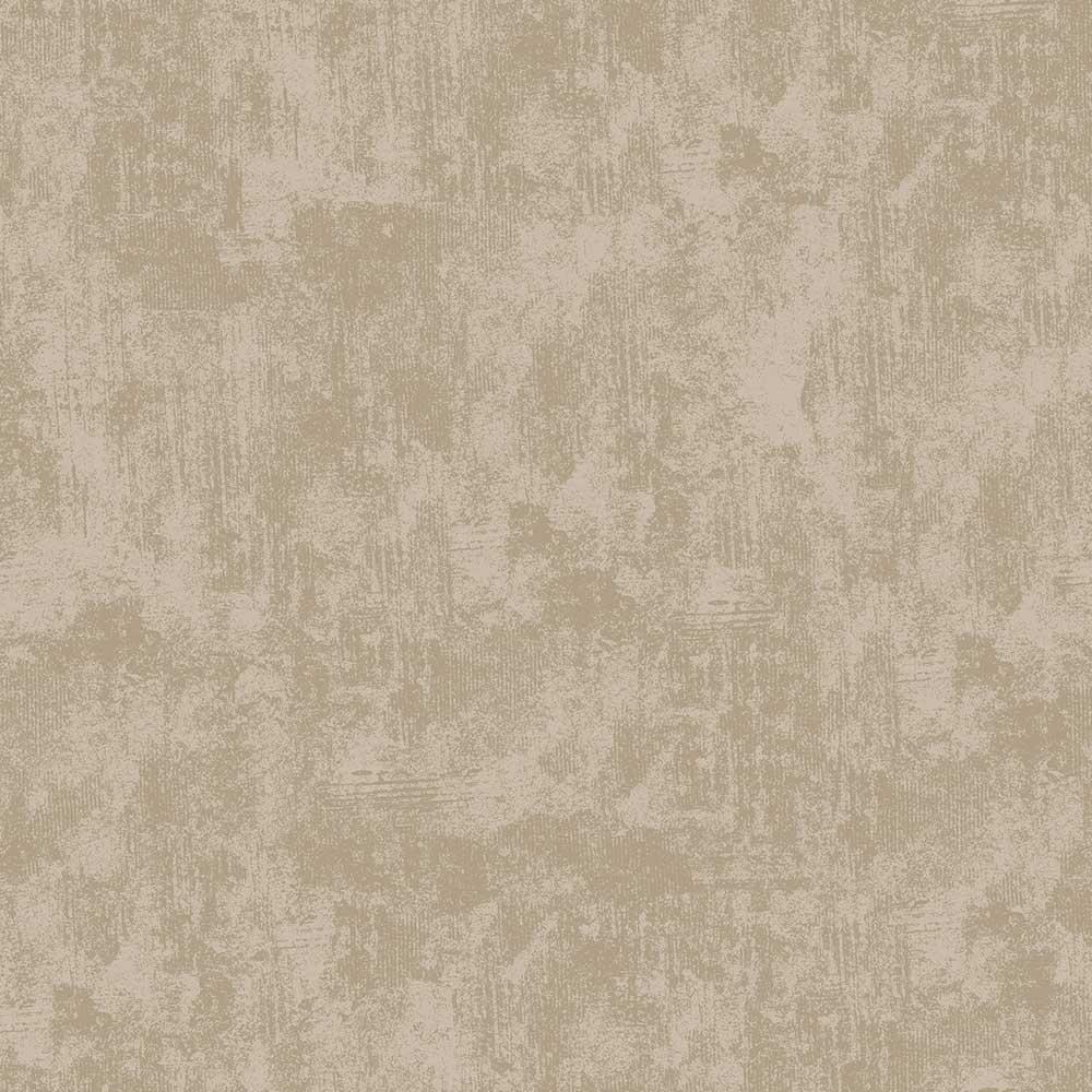Duka Duvar Kağıdı Elite Classic Elegant Fon DK.N11152-6(10,653 m2)