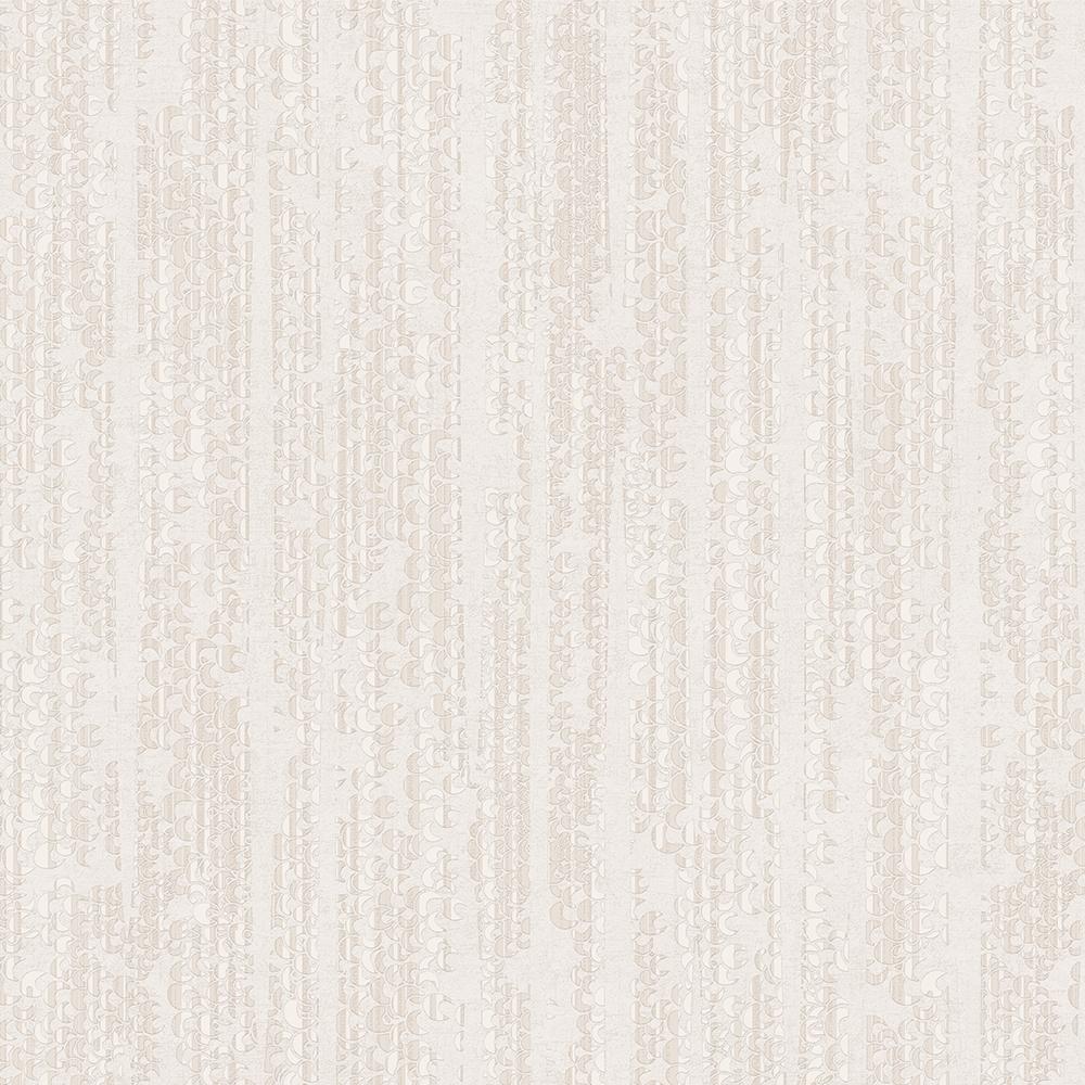 Duka Duvar Kağıdı Legend Waterfall DK.81135-2 (16,2 m2)