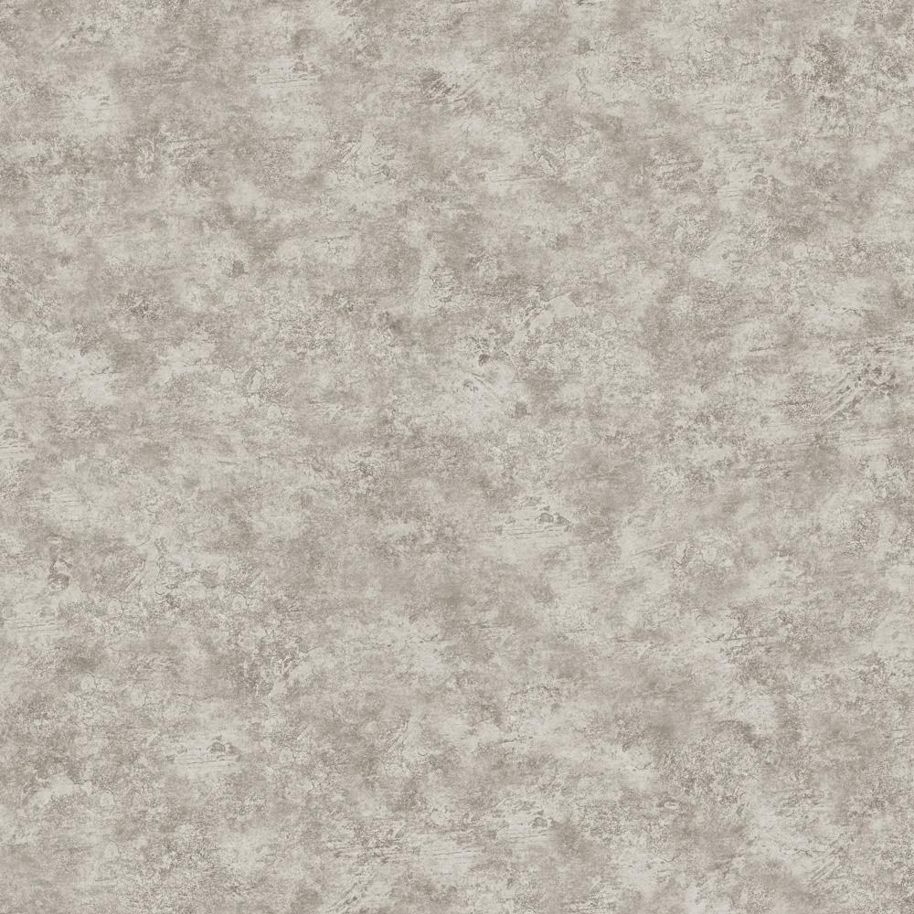 Duka Duvar Kağıdı Freedom Motorcyle DK.14240-1 (16,2 m2)