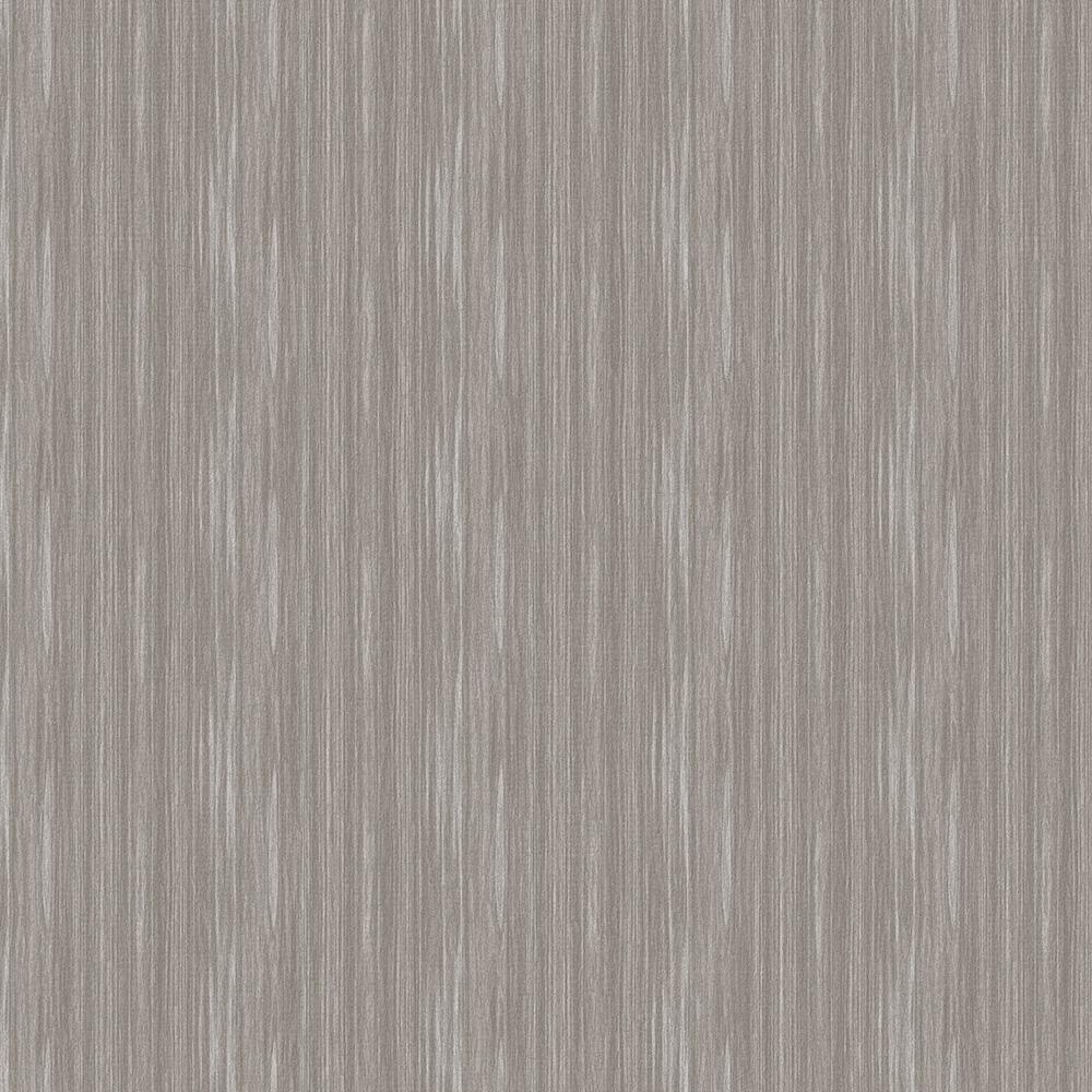 Duka Duvar Kağıdı Trend Collection Whisper DK.18119-3 (16,2 m2)