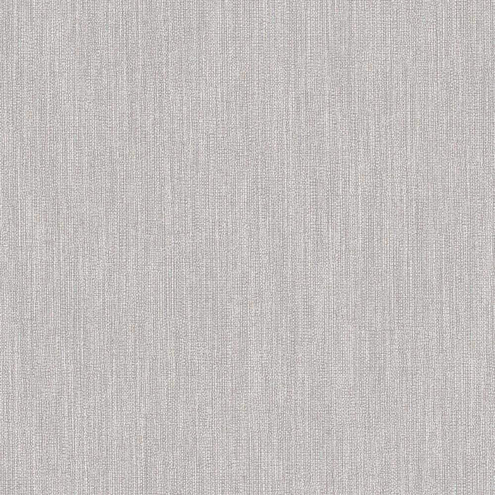 Duka Duvar Kağıdı Modern Mood Wicker DK.16117-2 (16,2816 m2)