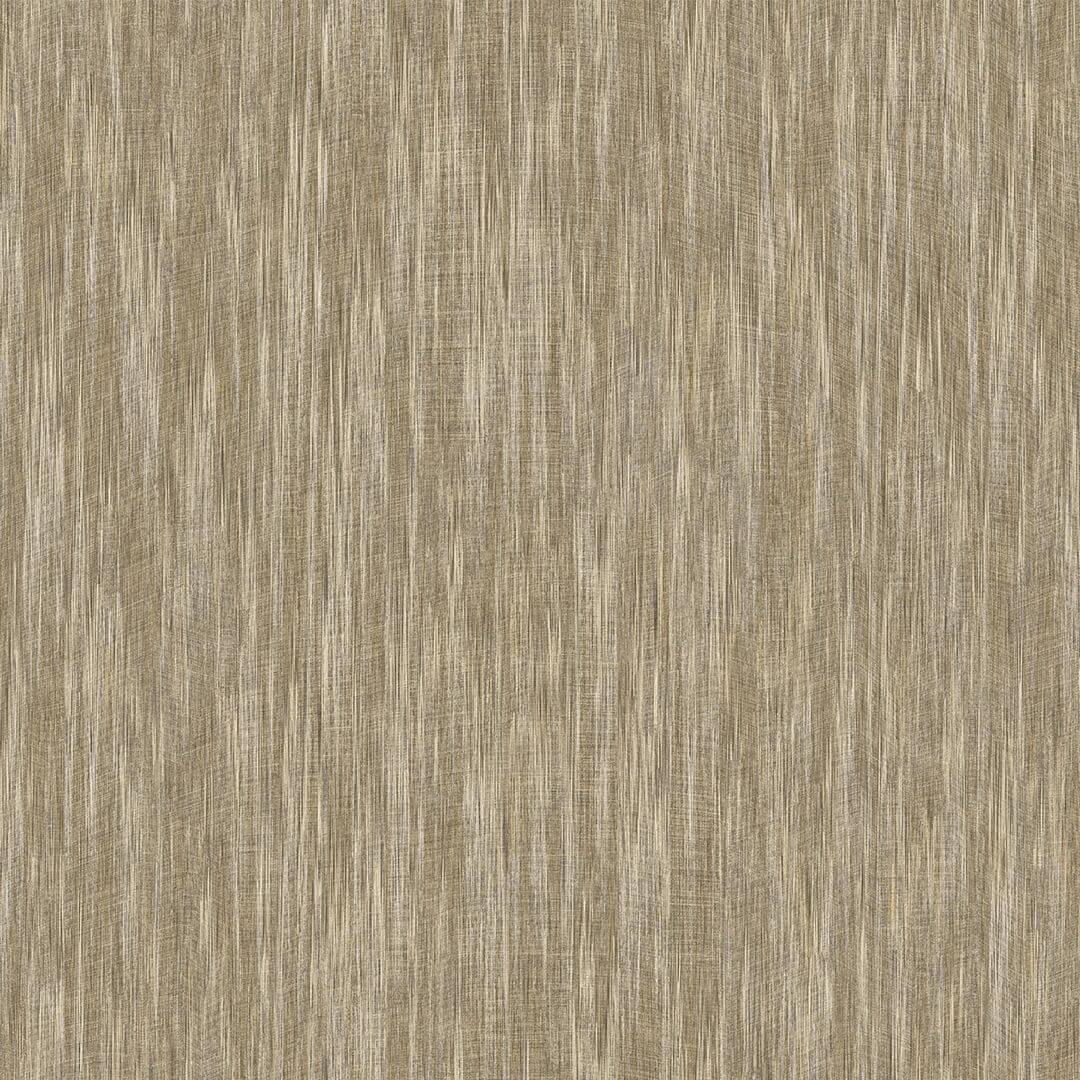Duka Duvar Kağıdı Natura Petra DK.22430-2 (10,653 m2)