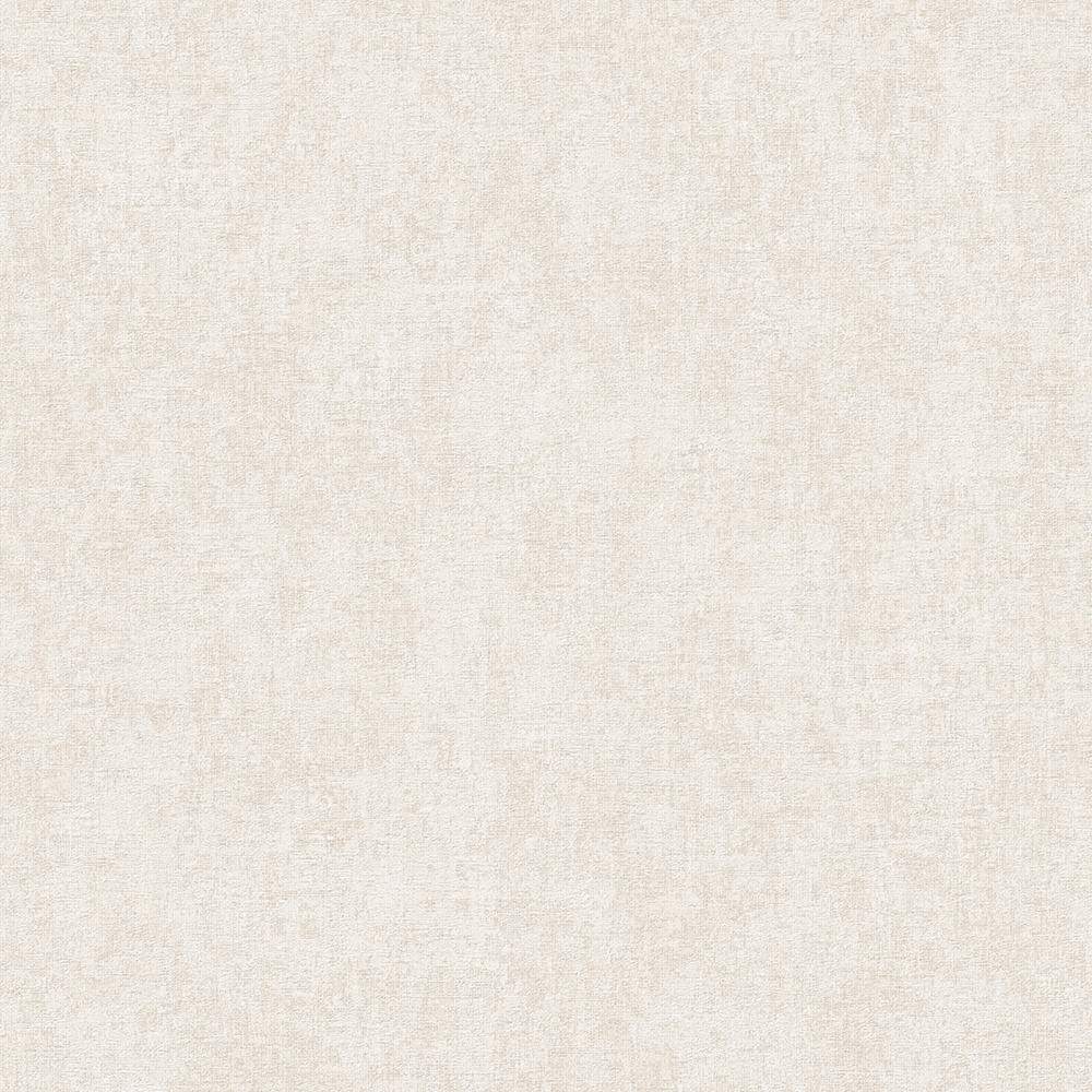 Duka Duvar Kağıdı Sawoy Nuance DK.17445-1 (10,653 m2)