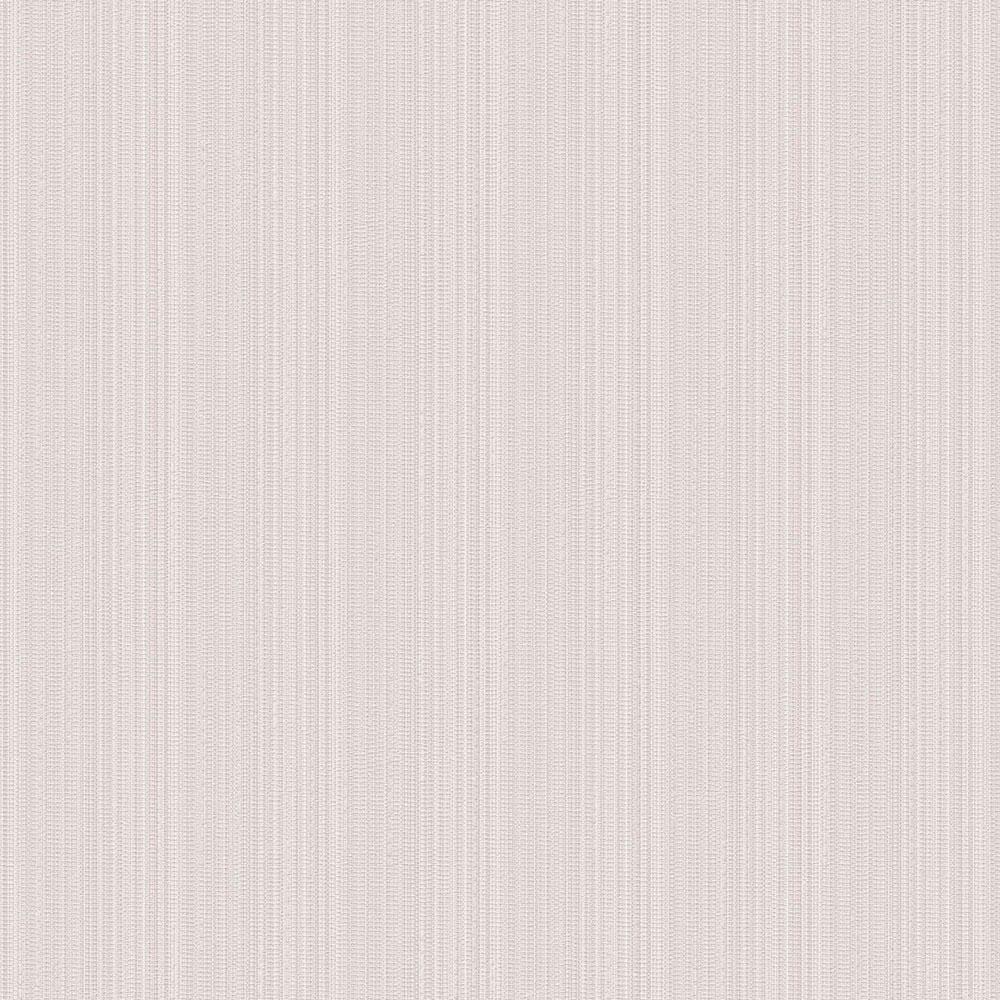 Duka Duvar Kağıdı Grace Queen Fon DK.91132-2 (16,2816 m2)
