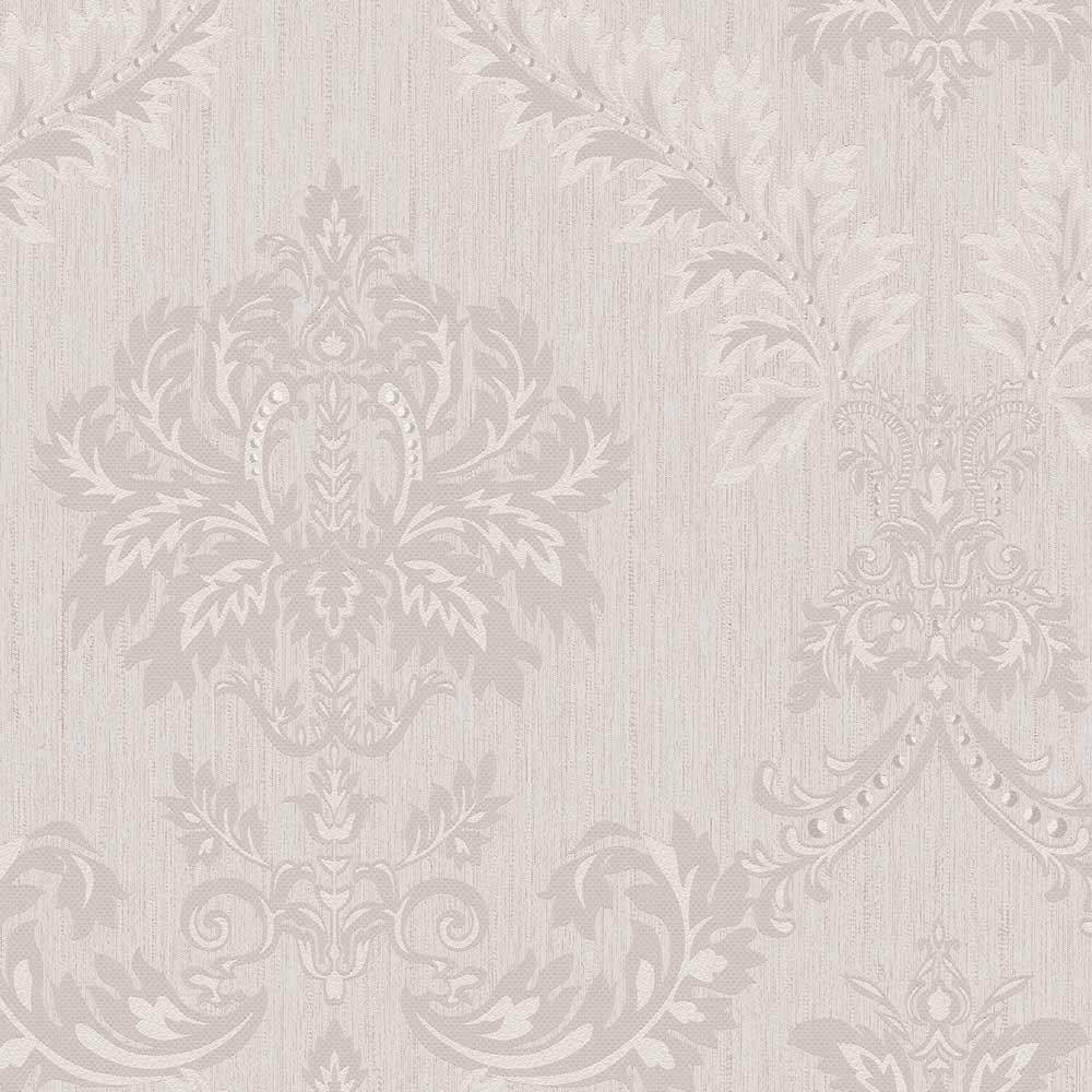 Duka Duvar Kağıdı Elite Classic TileDK.N13141-2(10,653 m2)