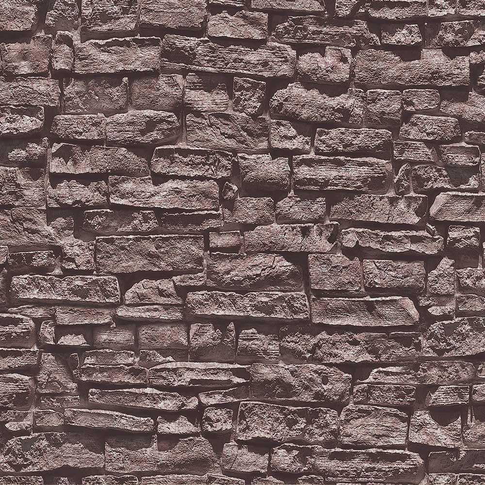 Duka Duvar Kağıdı Inception Rocky DK.71136-4 (16,2 m2)