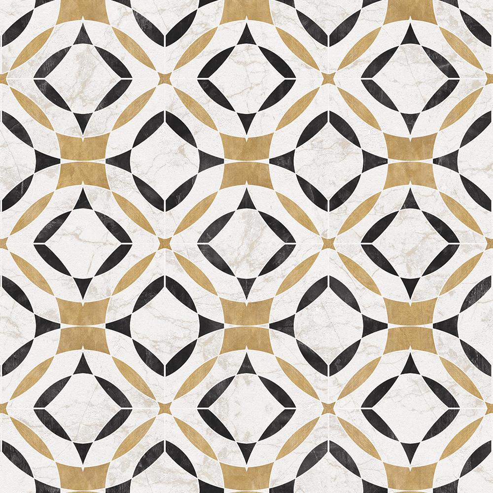 Duka By Hakan Akkaya Mercury Duvar Kağıdı DK.19384-3 (10,653 m2)