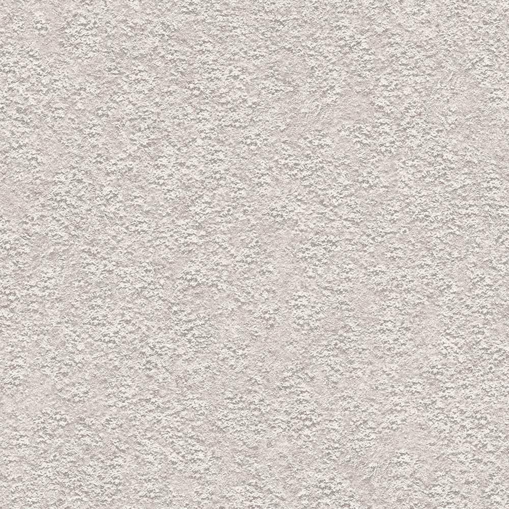 Duka Duvar Kağıdı Inception Sandstrom DK.71132-2 (16,2 m2)