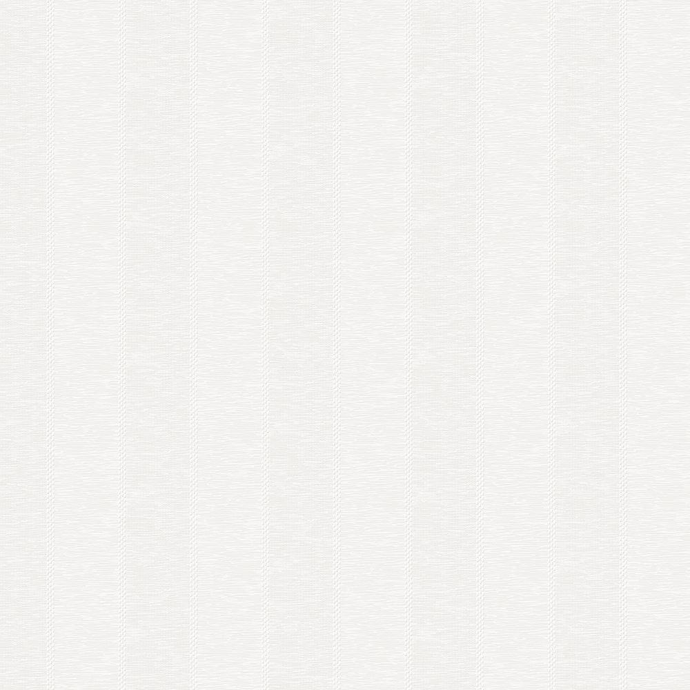 Duka Duvar Kağıdı Desing Plus Almira DK.13121-1 (16,2 m2)