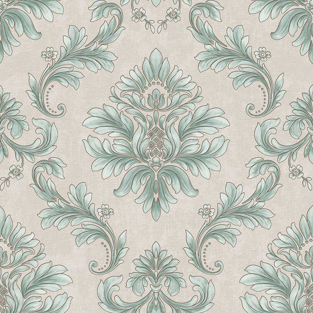 Duka Duvar Kağıdı Elite Classic Elegant DK.N11151-6(10,653 m2)
