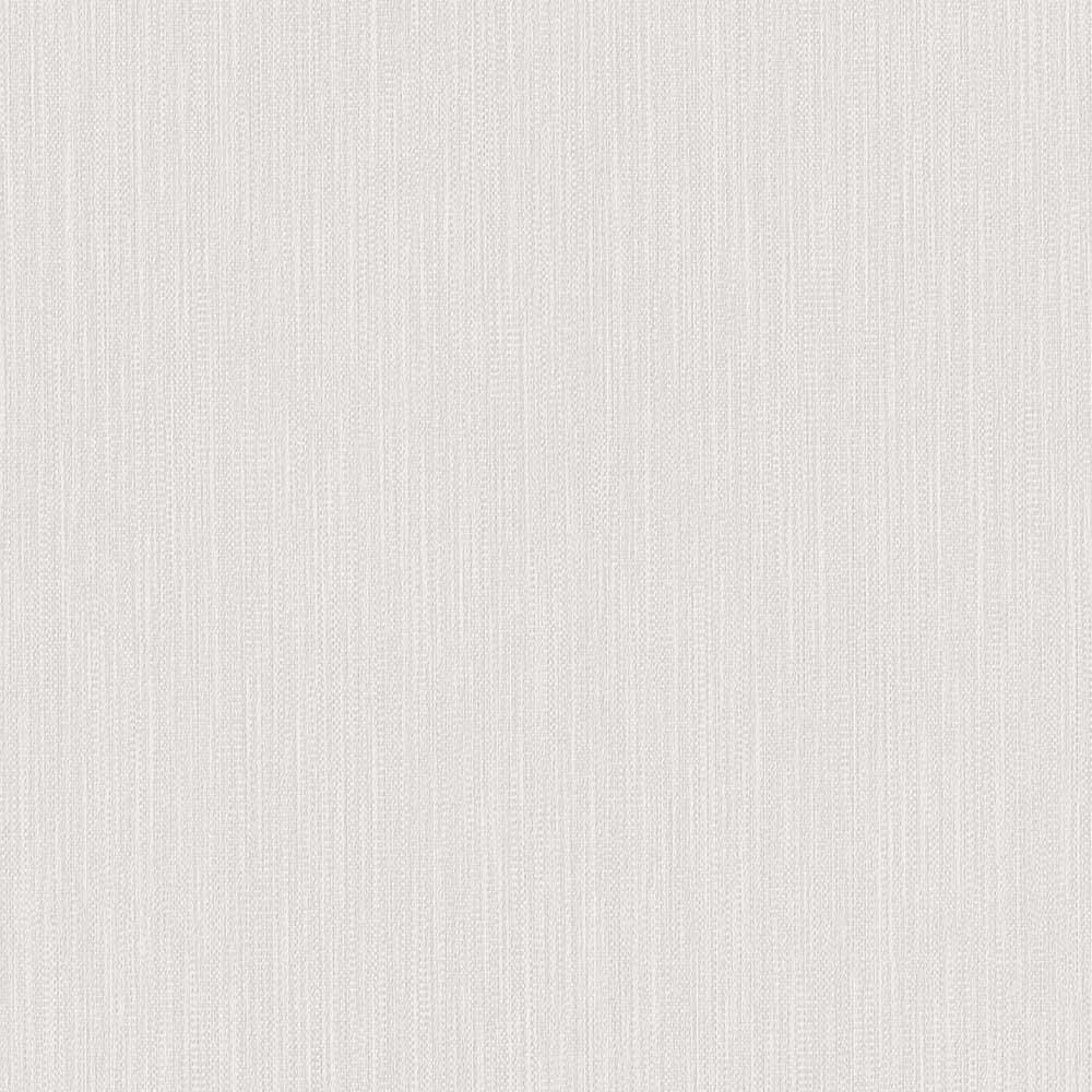 Duka Duvar Kağıdı Legend Pearl DK.81121-3 (16,2 m2)