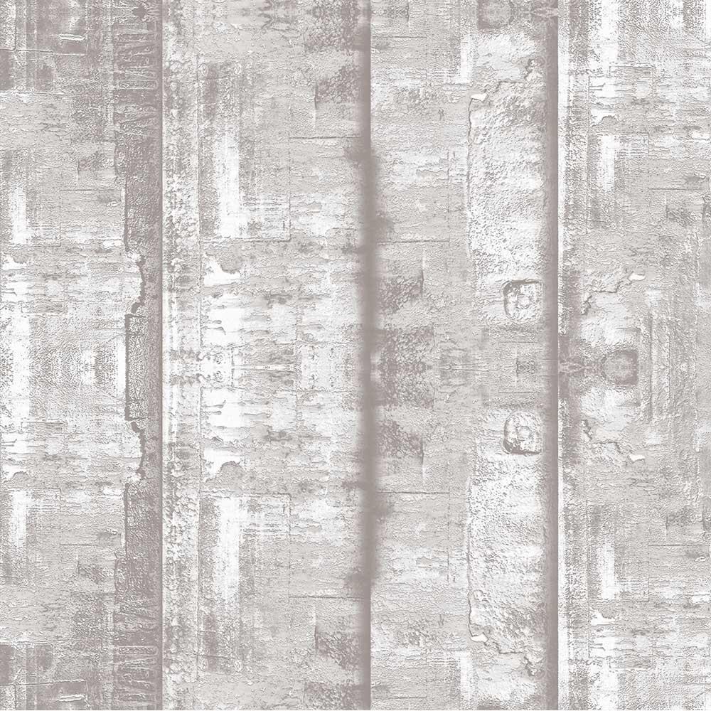 Duka Duvar Kağıdı Inception Iron DK.71149-1 (16,2 m2)