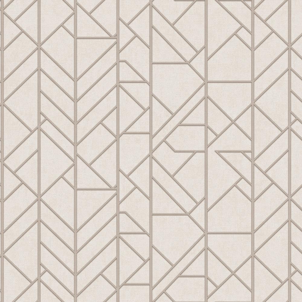 Duka Duvar Kağıdı Trend Collection Dynamic DK.18186-1 (16,2 m2)