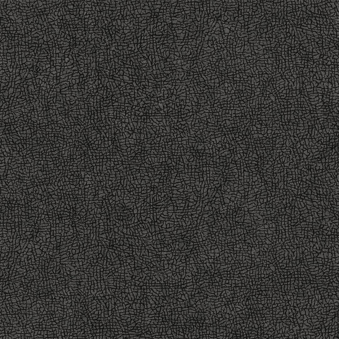 Duka Duvar Kağıdı Natura Cairo DK.22110-5 (10,653 m2)