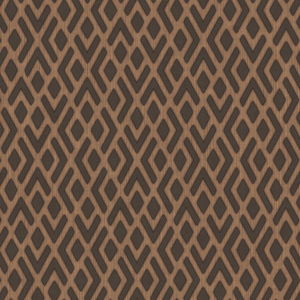 Duka Duvar Kağıdı Modern Mood Vega DK.16118-4 (16,2816 m2)