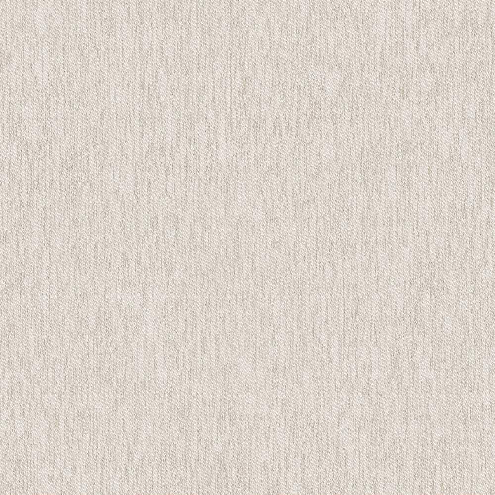 Duka Duvar Kağıdı Inception Straw DK.71142-2 (10,6 m2)