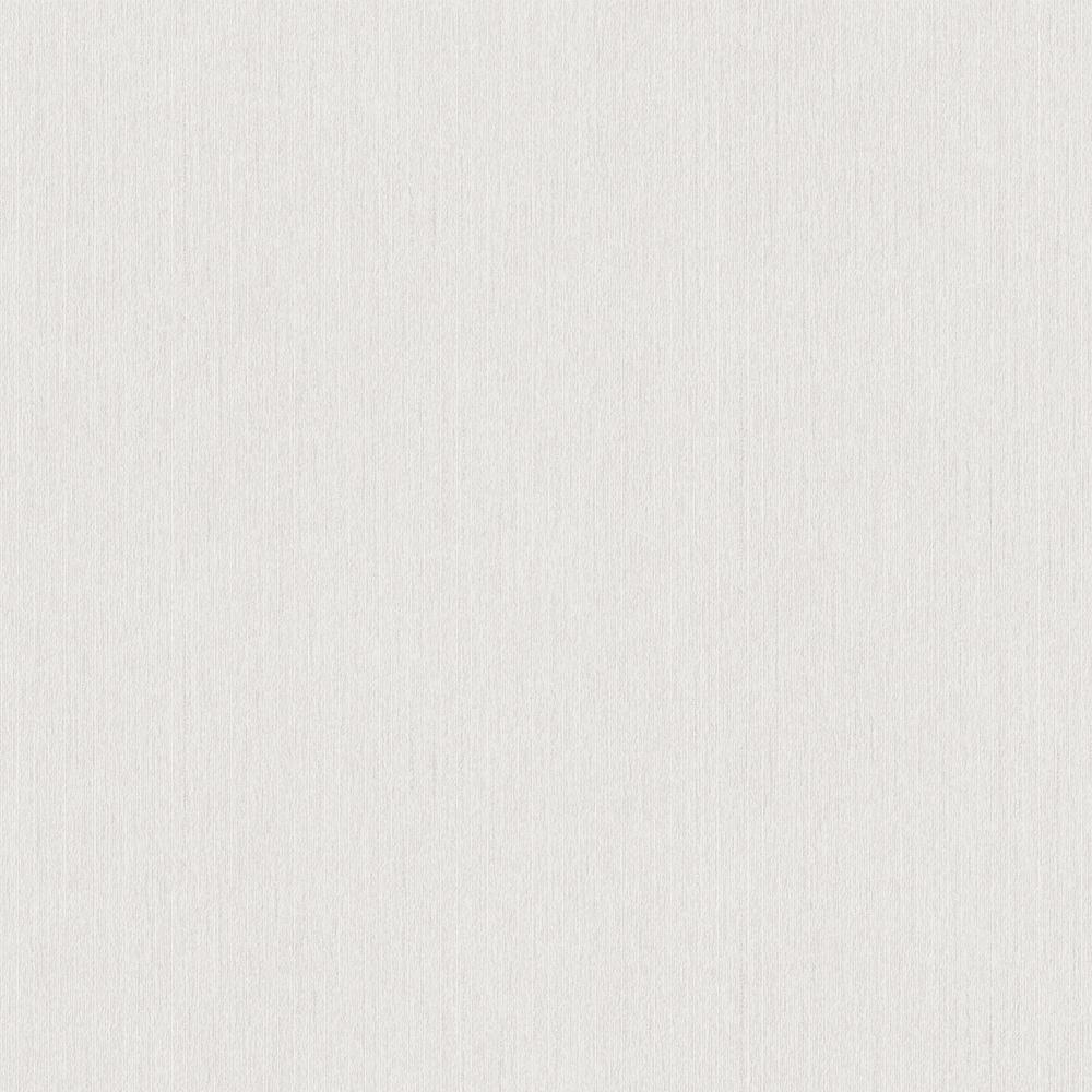 Duka Duvar Kağıdı Desing Plus Rope DK.13182-2 (16,2 m2)