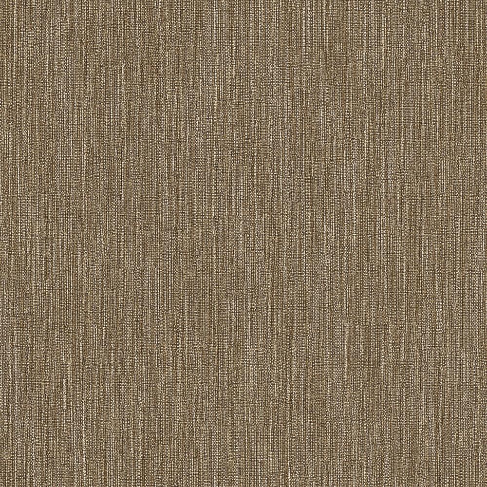 Duka Duvar Kağıdı Modern Mood Wicker DK.16117-6 (16,2816 m2)